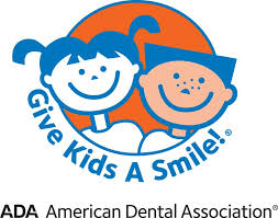 2020 Give Kids A Smile