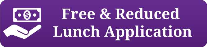 ree and reduced lunch application