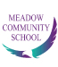 Meadow school logo