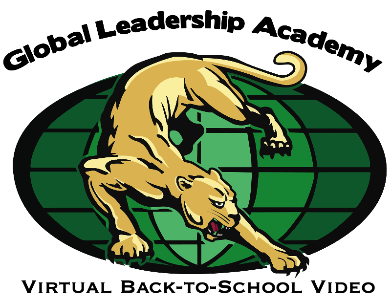 GLA Virtual Welcome Back to School Video