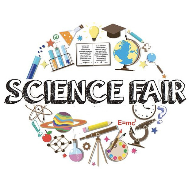 Come join the Meadow Science Fair