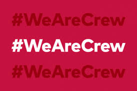 Check out our Crew Pages