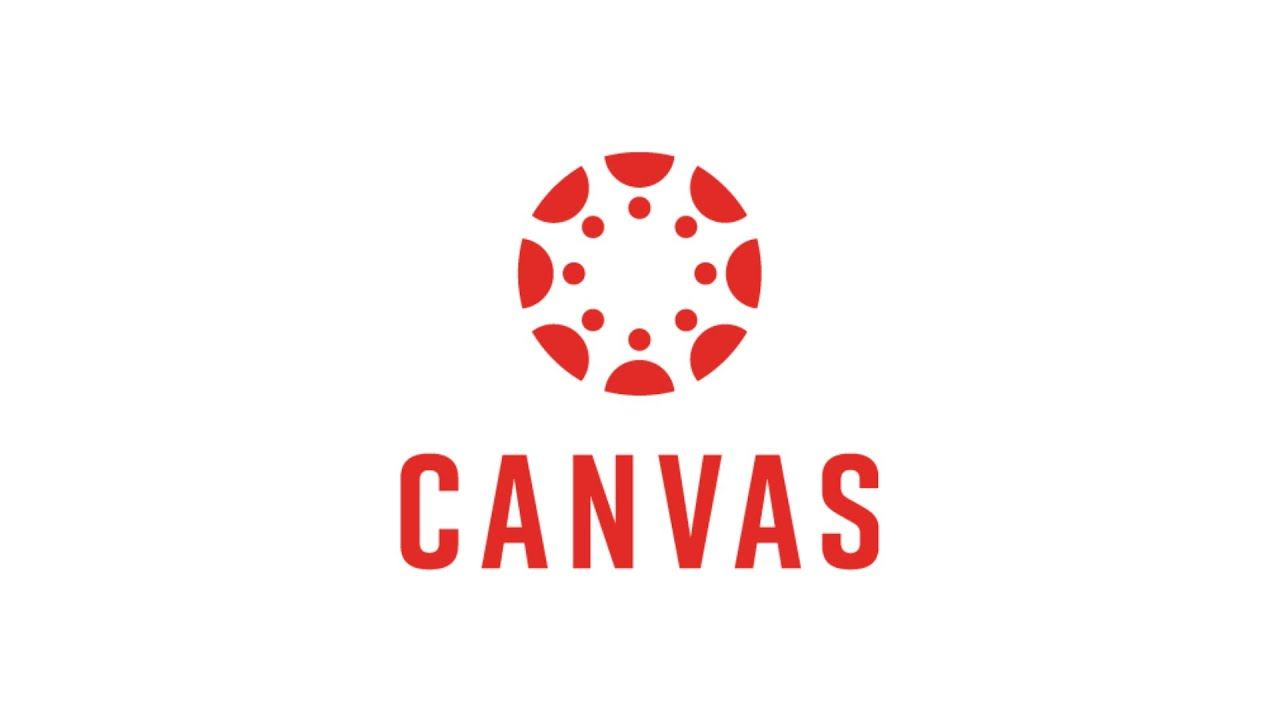 Canvas User Guides for Parents