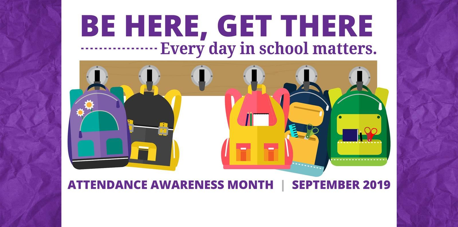 Mapleton Public Schools / Homepage