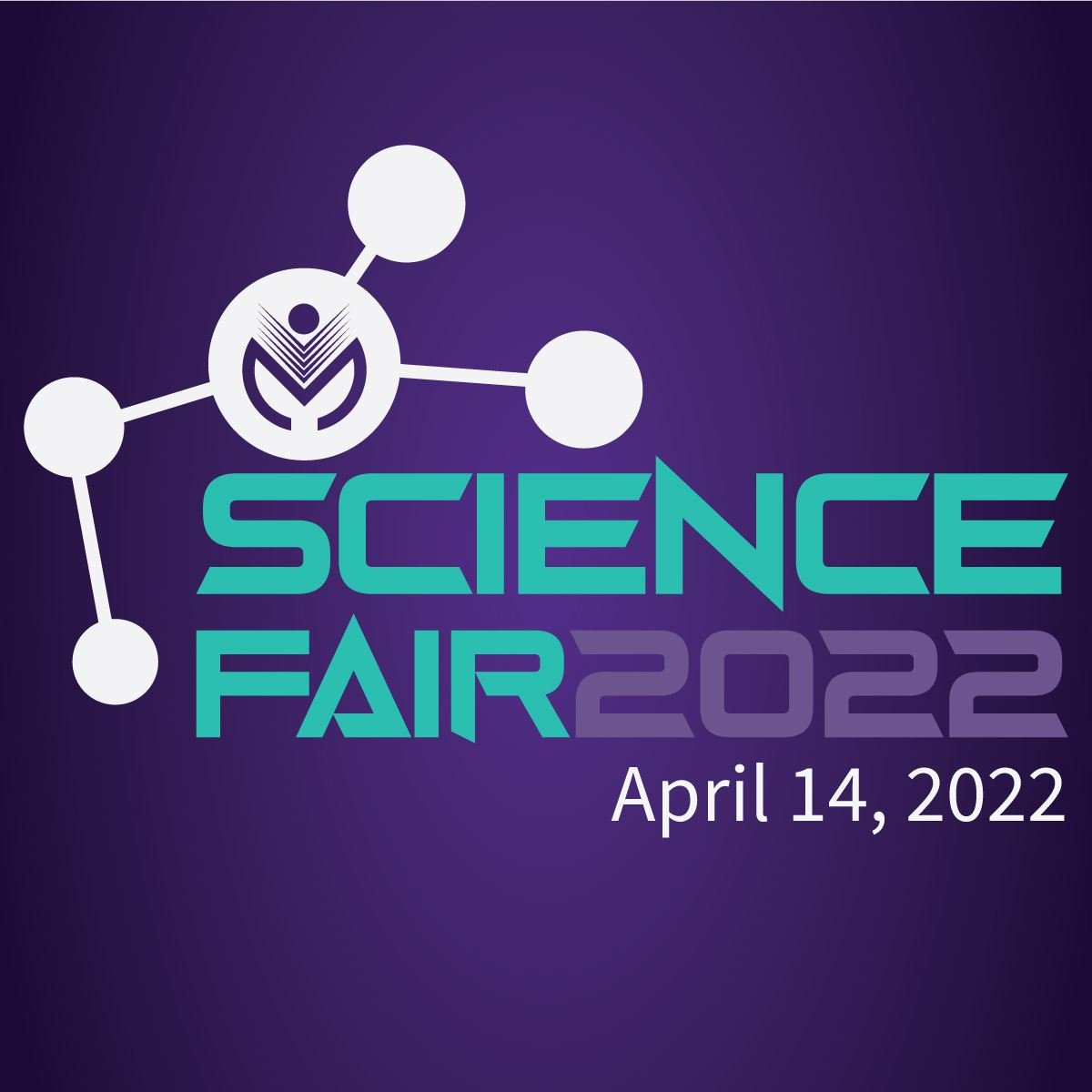 2021 Virtual District Science Fair