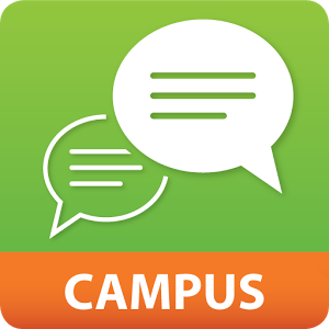 New! Infinite Campus Parent and Student mobile apps
