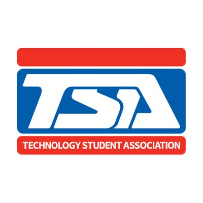 Technology Student Association State Competition