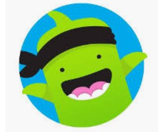 Connect with us on ClassDojo!