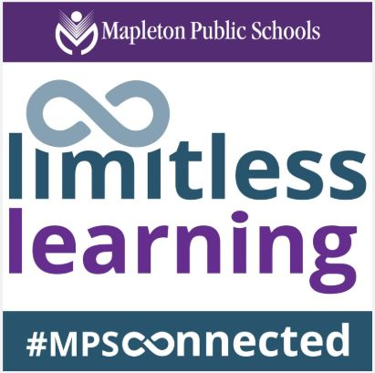 Limitless Learning Logo