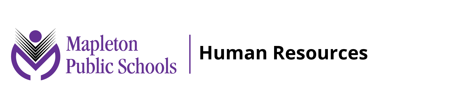 Human Resources / HR Home